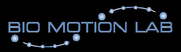 Biomotion Lab