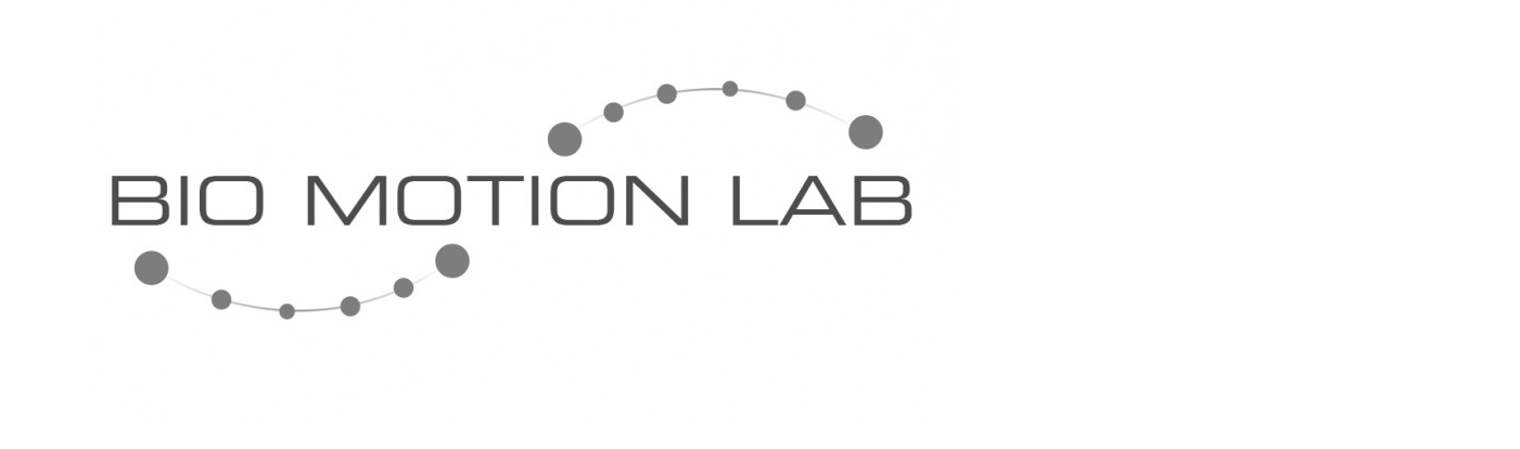 BioMotionLab
